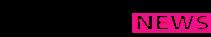 Karaknews